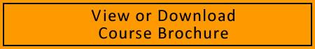 View or download the SHRBP Course Brochure