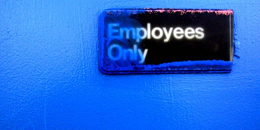 Understanding the Bahrain labour market