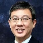David Wee