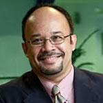 Muhammad Sabri Rawi
