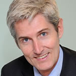 Dr Philippe Guibert