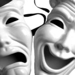 The Significance of Drama in Game-Based Learning