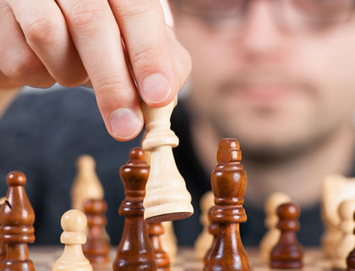 Managing power dynamics at work