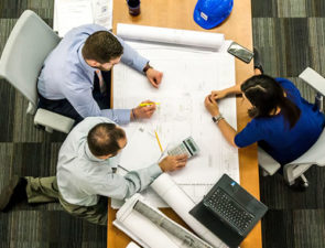 Internal Consulting Skills Course - Foundation Level