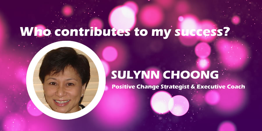 WhoContributesToMySuccess-SulynnChoong