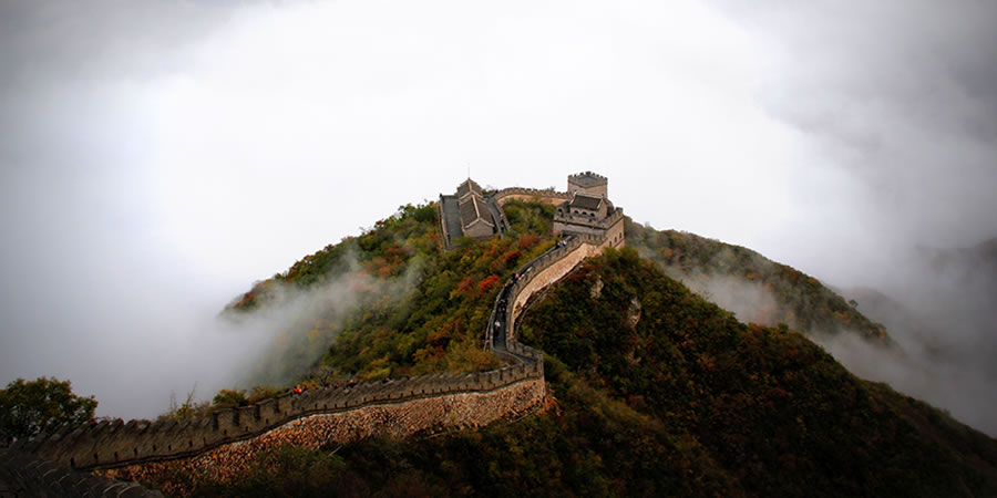 China-and-Davos-One-Year-On