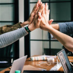what it takes to become a great HR business partner