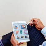 The Analytics for Talent Management (ATM) Certiifcation Course