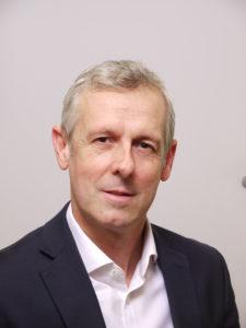 Ian Shearer