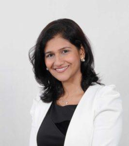 Sangeeta Kaur