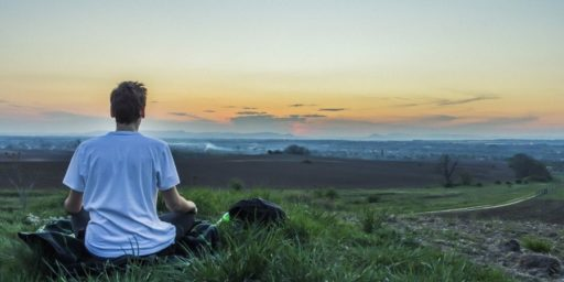 Youth and mental health