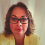 Brenda Sparling Howe